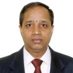 R Kaveri Renganathan