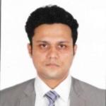 Ujjwal Dey