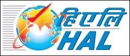 HAL-img