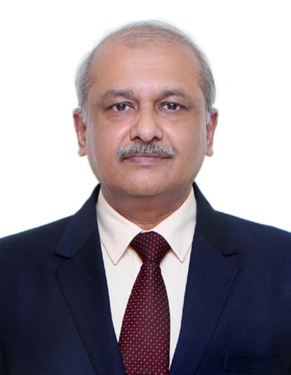 A-N-Chandramouli