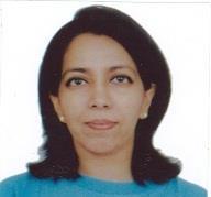 Vandana Aggarwal