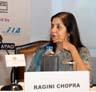 Ms Ragini Chopra