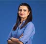 Ms Summi Sharma